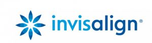 invisalign-logo-web